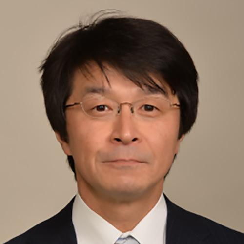 Kiyoshi Ito, Vice-head